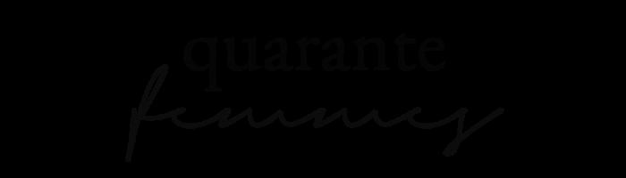 logo-40-femmes