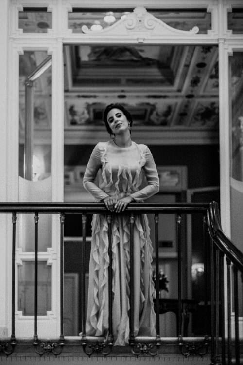 sebastienboudot-photographer-wedding-001-9